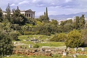 Ancient_agora_gt