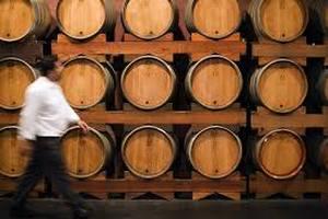 Wine_taste_nemea