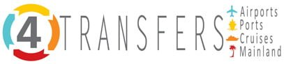 4transfers_logo