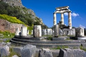 delphi-athena_1_gt