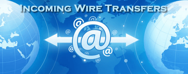 wiretransfermoney