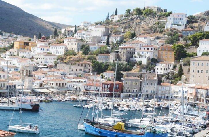 Greece_Island